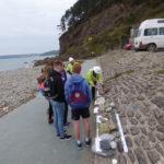 geology-at-amroth