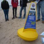 Coastal Challenge 2016