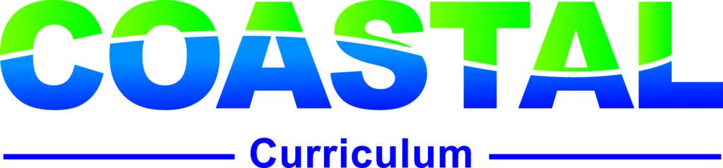 jpg_file_coastal_curriculum_1057457_1