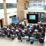 MEP Seminar 2012 (8)