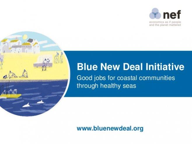 18-05-16-3-fernanda-balata-nefs-blue-new-deal-1-638