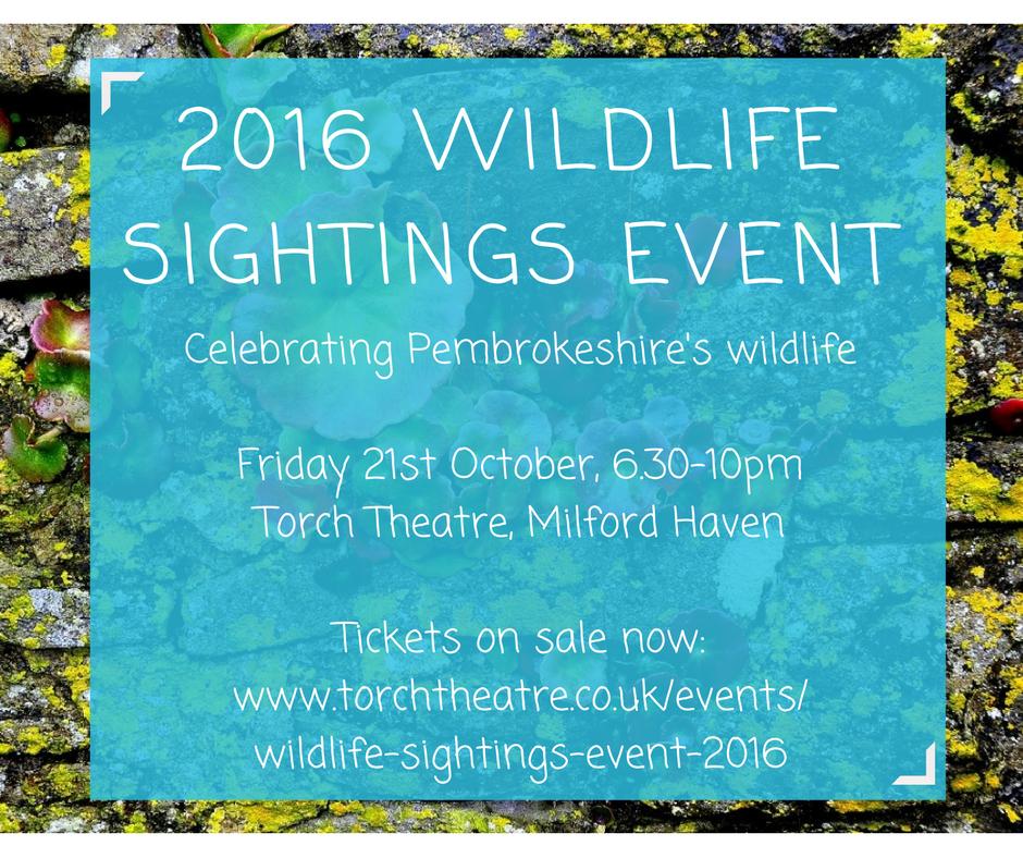 2016-wildlife-sighting-event-social-media