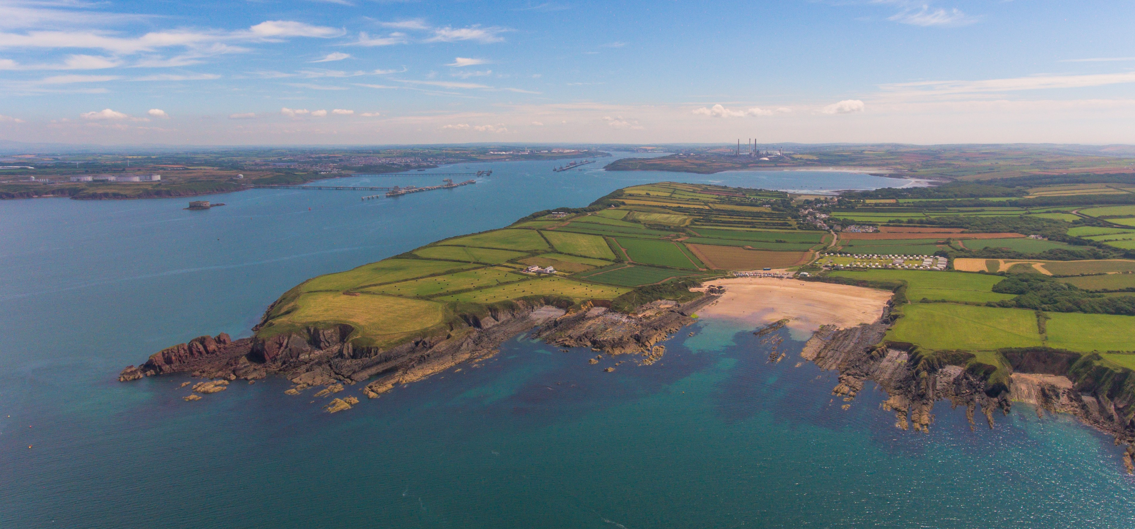 DJI_0060-c-Pembrokeshire-Coastal-Forum-copy