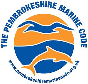 Pembrokeshire_Marine_Code